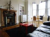 3 bedroom Flat to rent in Warrender Park Road - 3...