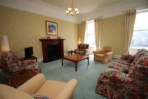 Flat to rent in Palmerston Place - 3 Bed...
