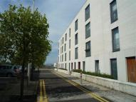 1 bed Flat to rent in 28/3 Saltire Street...