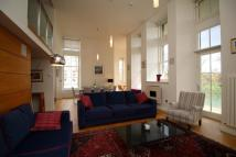 3 bed Flat to rent in 17/5 Simpson Loan