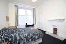 1 bedroom Flat to rent in Barclay Place - 4 Bed -...
