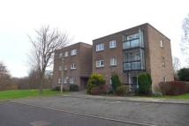 3 bed Flat in Cramond Vale 3 bed