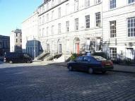 3 bed Flat to rent in 6 (1fr) St Vincent...