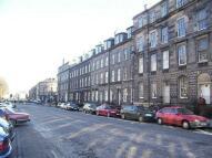 2 bedroom Flat to rent in 23 London Street (1FR) ...