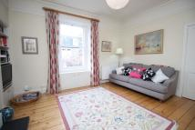 property to rent in Rintoul Place - 2 bed -...