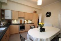 Flat in Broughton Street - 2 bed...