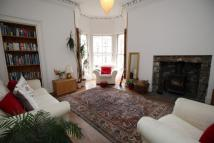 Flat to rent in Sciennes Road - 3 bed -...