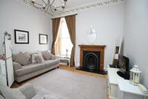 1 bed Flat in Oxford Street, Edinburgh