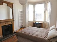 Flat to rent in 22 (2F1) Haymarket...