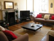 4 bed Flat in 29 Clarence Street 1f2