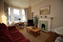 Flat to rent in Polwarth Place - 3 bed -...