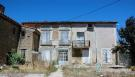 Manor House for sale in Languedoc-Roussillon...