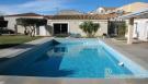 Detached Villa for sale in Languedoc-Roussillon...