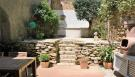 3 bed Village House for sale in Languedoc-Roussillon...