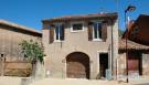 Village House in Cruzy, Hérault...