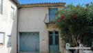 Village House for sale in Ginestas, Aude...