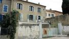 Character Property for sale in Cruzy, Hérault...