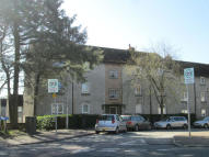 Apartment in Carnie Drive, Aberdeen