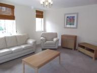 2 bedroom Flat to rent in Marywell Street