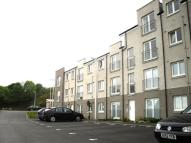 Flat in Cairnfield Place