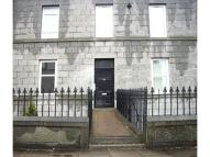 Apartment to rent in King Street