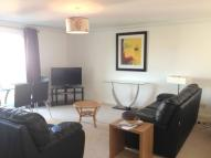 Flat to rent in Ashgrove Road