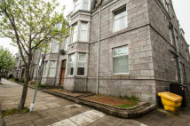 1 bed Apartment for sale in Great Western Place...