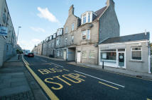 Apartment to rent in Broomhill Road, Aberdeen