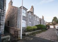 1 bedroom Apartment for sale in Sunnybank Place (TF)...
