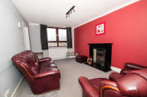 Apartment to rent in Hutcheon Street TF...