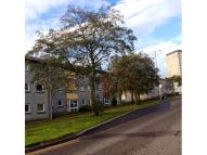 1 bedroom Flat to rent in P6117 Foresterhill Road