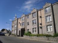 Flat to rent in Willowgate Close