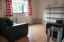 Apartment to rent in Dubford Park