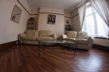 Flat to rent in Ashvale Place FF...