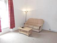 1 bed Flat to rent in P1015  Roslin Street