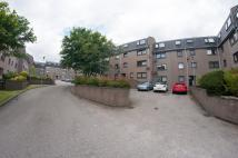 1 bed Apartment in Urquhart Terrace