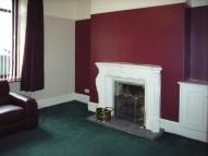 1 bed Flat to rent in Wallfield Crescent