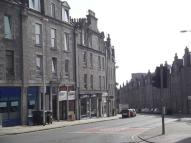 1 bedroom Flat to rent in Esslemont Avenue...