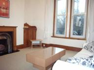 1 bed Flat to rent in Midstocket Road
