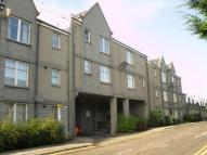 Flat to rent in Mountview Gardens