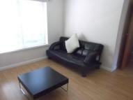 1 bedroom Flat in Whitehall Mews