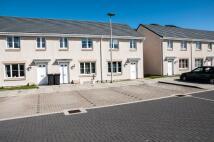 3 bedroom End of Terrace house to rent in Jesmond Grange