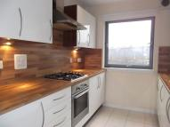 Flat to rent in Merkland Lane
