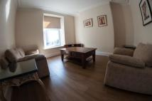 Apartment to rent in Victoria Road