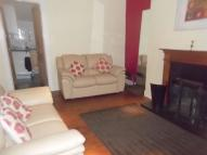 2 bedroom semi detached house to rent in Auchmill Road, Aberdeen