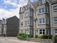 2 bed Flat to rent in Albury Mansions