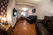 2 bedroom End of Terrace house in Arnage Drive