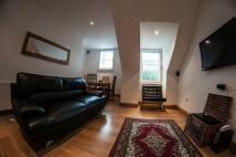 2 bedroom Apartment in Union Street, Aberdeen