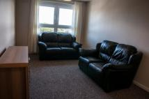 Apartment to rent in Brierfield Terrace...