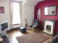 Flat to rent in Esslemont Avenue